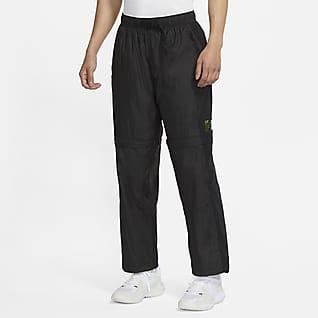 Jordan 23 Engineered Convertible 男子长裤