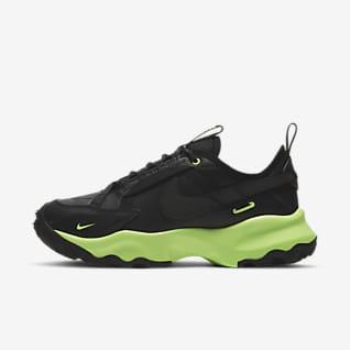 Nike TC 7900 女子运动鞋