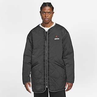 Jordan Why Not? x Facetasm Men's Reversible Jacket