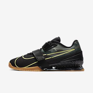 Womens Weightlifting Shoes. Nike.com