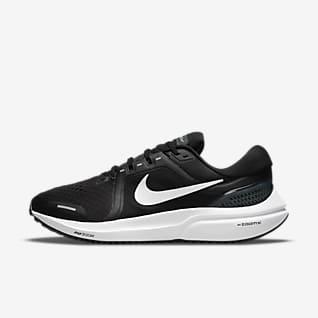 Mens Nike Zoom Air Running Shoes. Nike.com