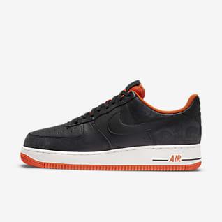 Nike Air Force 1 '07 Premium Herresko