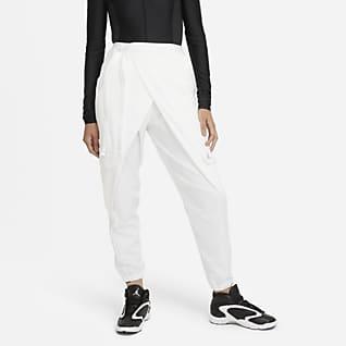 Jordan Future Primal Pantalones cargo para mujer