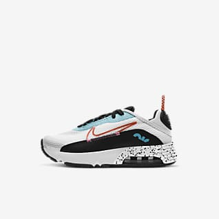 Nike Air Max 2090 Younger Kids' Shoes