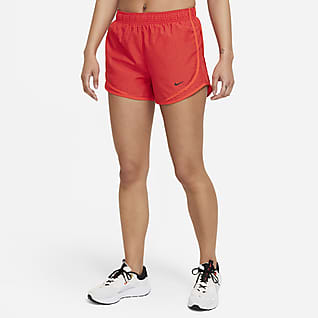 Nike Dri-FIT Icon Clash Tempo Women's Running Shorts