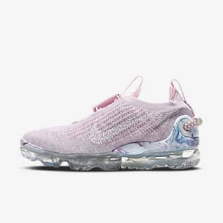 Nike Air Vapormax 2020 Flyknit Chaussure pour Femme