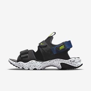 Nike Canyon Men's Sandals