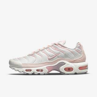 Chaussures Nike Air Max pour Femme. Nike FR