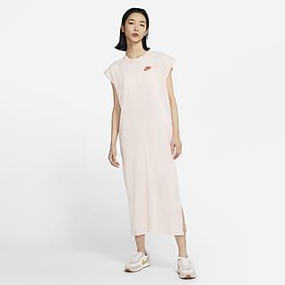 Nike Sportswear 女子连衣裙