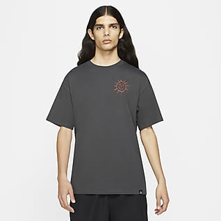 """Nike ACG """"Sunshine"""" Kurzarm-T-Shirt für Herren"""