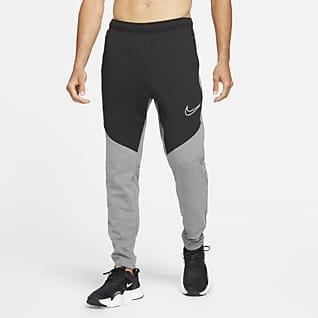 Nike Therma-FIT Pánské tréninkové kalhoty