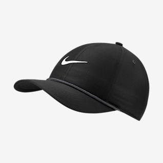 Nike Czapka do golfa dla dużych dzieci