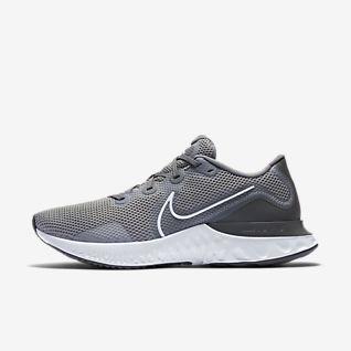 Nike Zoom Fly Undercover Gyakusou Black
