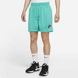 """Giannis """"Freak"""" Mesh 男子篮球短裤"""