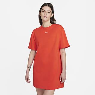 Nike Sportswear Essential Vestido para mujer