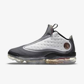 Air Jordan Reign Women's Shoe