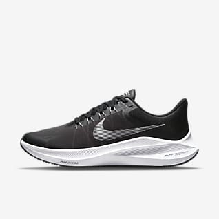 Nike Winflo 8 男款路跑鞋