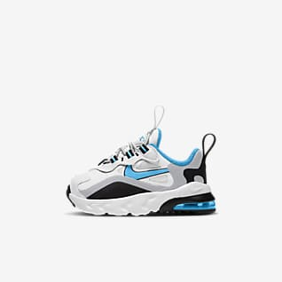 Nike Air Max 270 RT Baby and Toddler Shoe