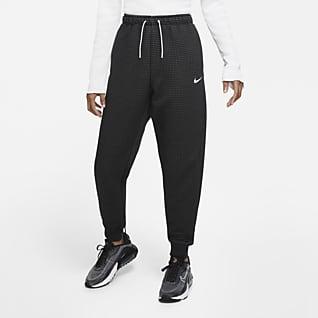 Nike Sportswear Tech Fleece Women's Engineered Bottoms