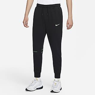 Nike Sportswear French Terry 男子长裤