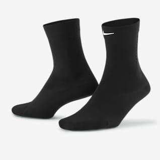 Nike One Calcetines de tobillo de entrenamiento para mujer