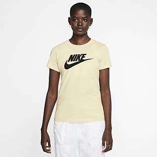 Nike Sportswear Essential Playera