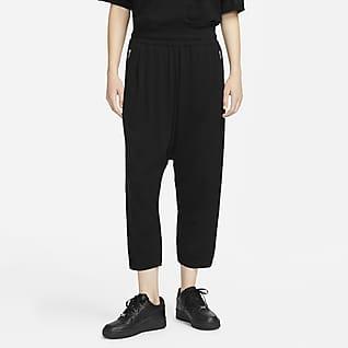 Nike ESC 女款泰式慢跑長褲