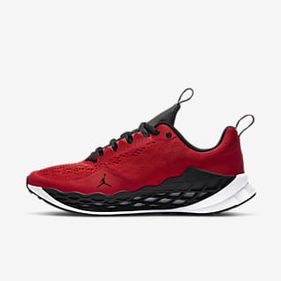 Jordan Zoom Trunner Advance Training Shoe