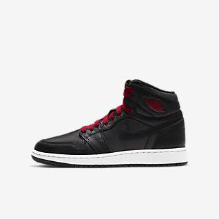 Corresponsal ladrón Identidad  Jordan 1 Calzado. Nike MX