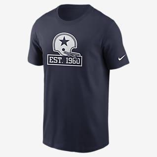 Nike (NFL Cowboys) Men's T-Shirt