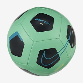 Nike Mercurial Skills Balón de fútbol