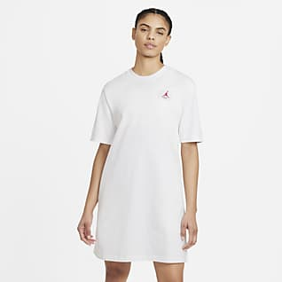 Jordan Essential Vestido para mujer