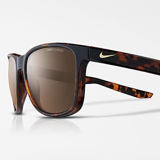 Nike Essential Endeavor Polarized Sunglasses