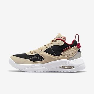 Jordan Air NFH รองเท้าผู้หญิง