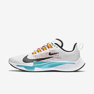 Nike Air Zoom Pegasus 37 Premium 女款跑鞋