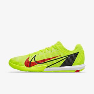 Nike Mercurial Vapor 14 Pro IC Indoor/Court Football Shoe