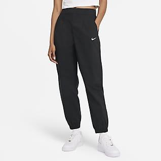 Nike Sportswear Icon Clash Pantalones para mujer