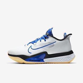 nike kobe womens basketball shoes