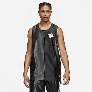 Jordan Jumpman Classics Pánský dres