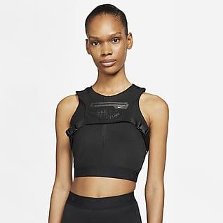 Nike x MMW 3-In-1 女子上衣