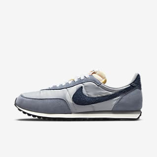 Nike Waffle Trainer 2 SE 男子运动鞋