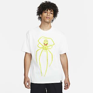 """Nike ACG """"Happy Arachnid"""" T-shirt a manica corta - Uomo"""