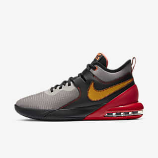 Nike Air Max Impact Basketsko