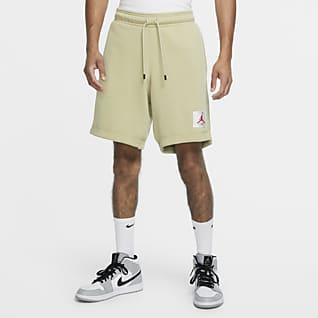 Jordan Flight Men's Stretch Shorts