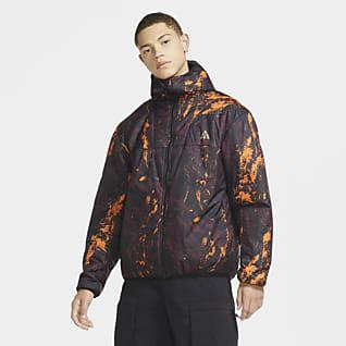 "Nike ACG ""Rope de Dope Ultra Rock"" Men's Packable Insulated Jacket"
