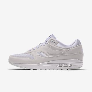 Nike Air Max 1 By You Chaussure personnalisable pour Femme