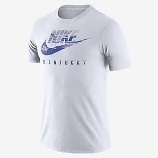 Nike College (Kentucky) Men's T-Shirt