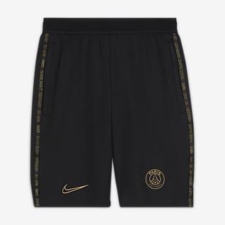 París Saint-Germain Pantalons curts de futbol - Home