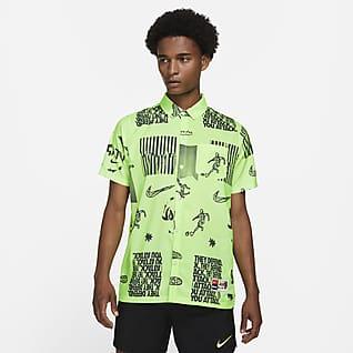 Nike F.C. Dri-FIT Maglia da calcio