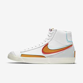 Nike Blazer Mid '77 Infinite Pánská bota